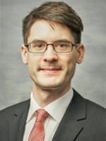 Tobias Kara